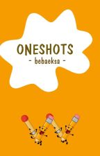 ONESHOOT by bebaeksa