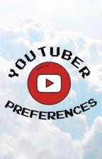 youtuber scenarios by WoahTherePartner