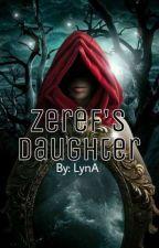 Zeref's Daughter (StingXLucy) by lynseyblytheanzia