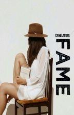 fame ; j.c  by canelacute