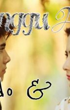 Tunggu Aku (Ali-Prilly) by cle_claudia
