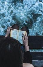 Composiciones oceánicas by daniellamaida