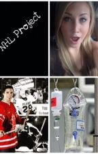 The NHL Project by Bonjour_belle2919