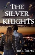 The Silver Knight by Multijoys