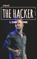 The Hacker: Liam Payne by lercalum