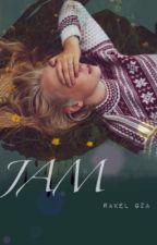 Jam by RakelGza