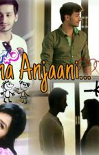 Anjaana Anjaani by Little_pixie_dust
