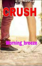 crush by Morning-breeze
