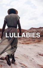 Lullabies (Haylor) by Treachourous