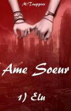 Ames soeurs 1-Elus by trappier74