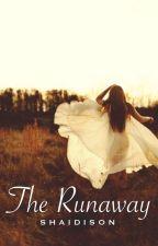The Runaway by shaidison