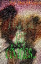Nunca me olvides.. [T.Freddy × Freddy] [M-Preg] 【PAUSADA】 by _Hxnji_Zoe