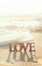 My Heart by AisyahPrionggo