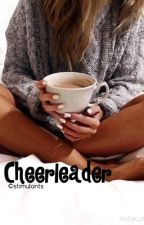 Cheerleader:: J.J. (A Jack Johnson Fanfiction) [discontinued] by CamDalls