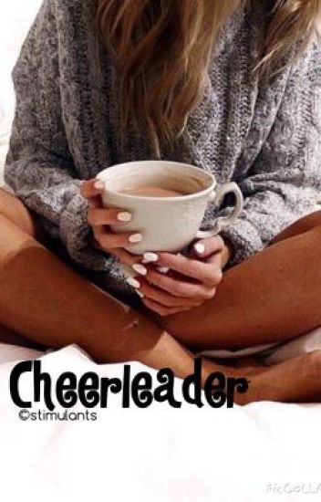 Cheerleader:: J.J. (A Jack Johnson Fanfiction) [discontinued]