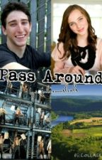 pass around (newsies fanfic) by juliemuslcal