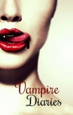 Vampire Diaries ~ Imagines & Preferences by InsatiableDesires_