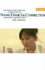 Nang Dahil Sa Connection (with Extended Chapter) by jhefpney