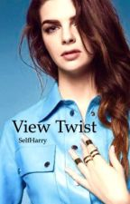 View Twist by InasAr