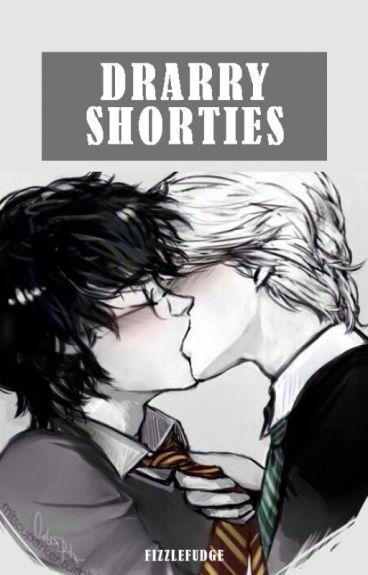 Drarry shorties