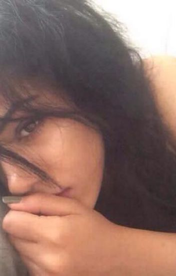 Chronique de Samira: Mariée de force à un thug que je hais.