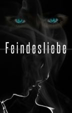Feindesliebe  by ezrely