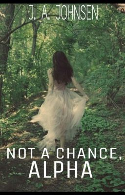 not a chance Chance of getting whatever one needs at a single place chance of loss chance on chance remark chance to chance to catch a sight of chance to catch sight of chance.