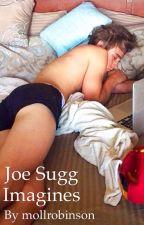 ~Joe Sugg Imagines~ by mollrobinson