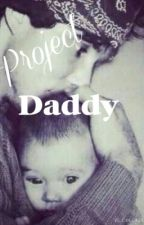 Project Daddy by Syd23901
