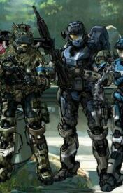 Halo Spartans lost records by mudwing