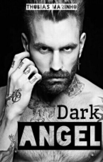 Dark Angel (Romance Gay)