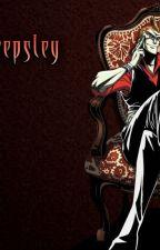 The Vampires Assistant My Version by MyDarkestdreams