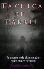 La Chica del Carril by PandicorniasFN
