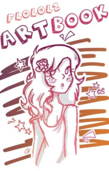 "(Old) ""art"""