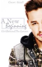 A New Beginning by GirlBehindtheLenses