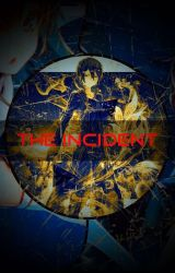 The Incident by Haze__