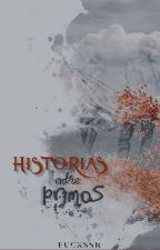 historias entre primos by mother_fukcer