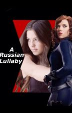 A Russian Lullaby by LordOfMidgard