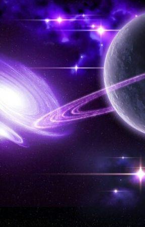 The Tale Beyond The Stars by NineTenOnetyOne