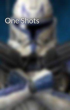 One Shots by ShinigamiKnox