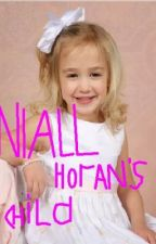 niall horan love story he has a child from a previous child by nicoleandniall1234