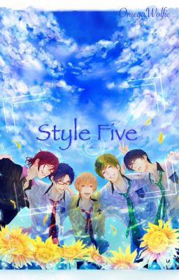 Style Five On Hold Introduction Rin Matsuoka Wattpad Personality profile page for rin matsuoka in the free! wattpad