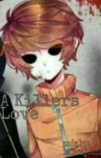 A killers love (masky x reader) by irishayson9