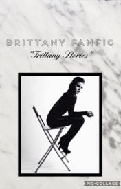 Brittany Fanfic by trittanylover