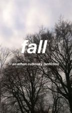 Fall || ekat by acidpilots