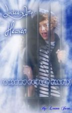 Locked Into Heaven by LeanaStyles
