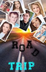 Road Trip by Maddy13rocks