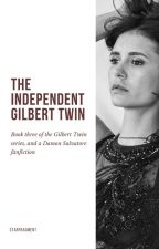 3 | The Independent Gilbert Twin ▸ TVD ✓ by starfragment