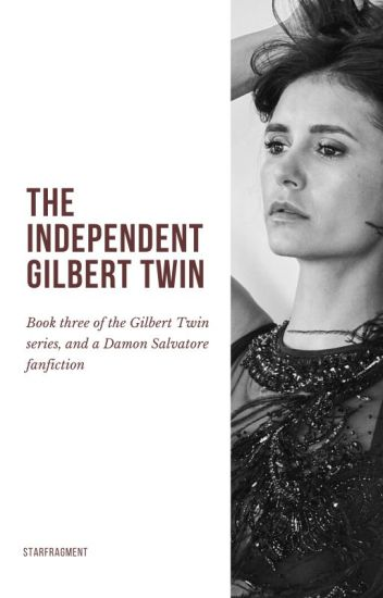 3 | The Independent Gilbert Twin ▸ TVD ✓