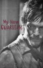 My New Guardian by daryls_little_dixon